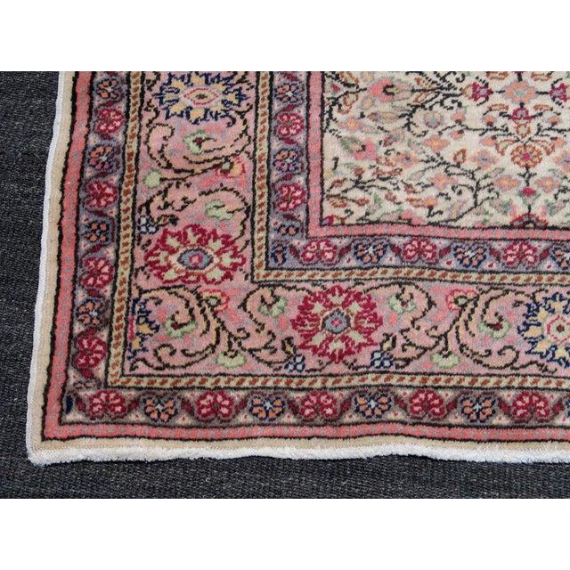 Kayseri Rug For Sale - Image 4 of 7