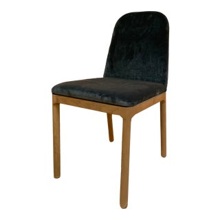 CB2 Ellie Dining Chair For Sale