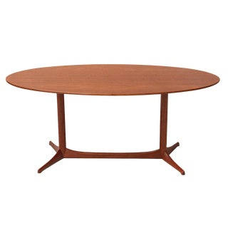 Kerstin Horlin-Holmquist Coffee Table For Sale