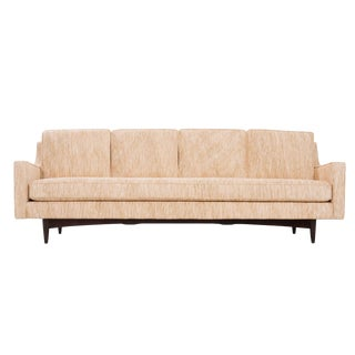 Woven Sofa For Sale