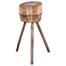 Image of Houston Accent Tables
