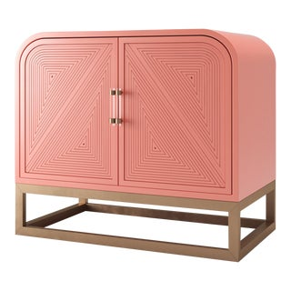 Avery Credenza - Coral Gables For Sale