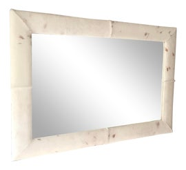 Image of African Mirrors