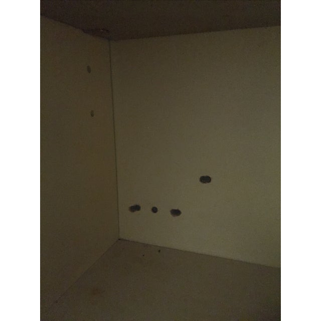 Drexel American Review Dresser For Sale - Image 9 of 10