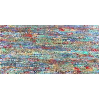 Contemporary Original Painting For Sale