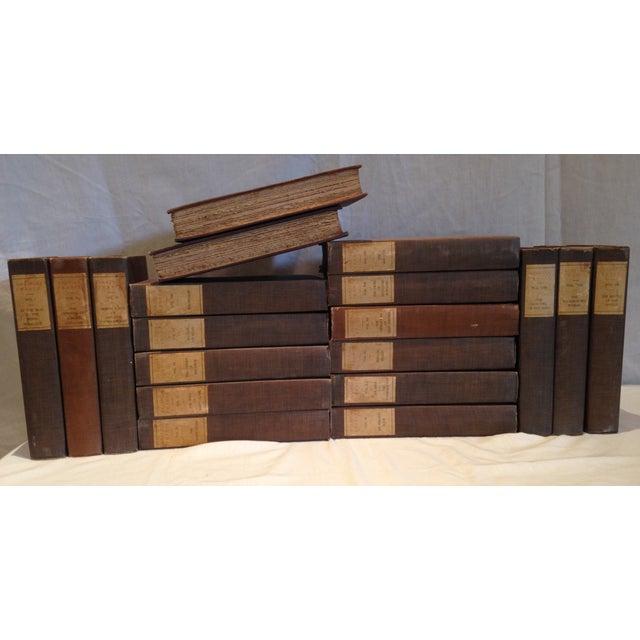 French Novels & Short Stories - Set of 19 - Image 2 of 4