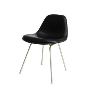 Herman Miller Eames La Fonda Side Chair For Sale