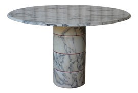 Image of Newly Made Dining Tables