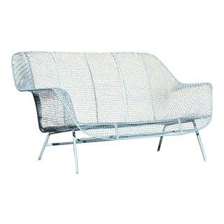 Russell Woodard Sculptura Patio Sofa