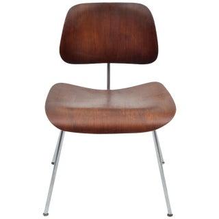 Eames Herman Miller Dcm, 1950s For Sale