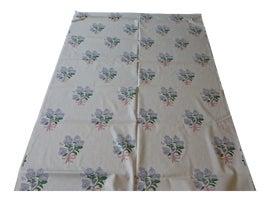 Image of Farmhouse Fabrics