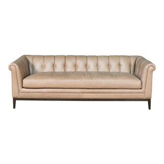 Sarreid LTD Enid Sofa For Sale
