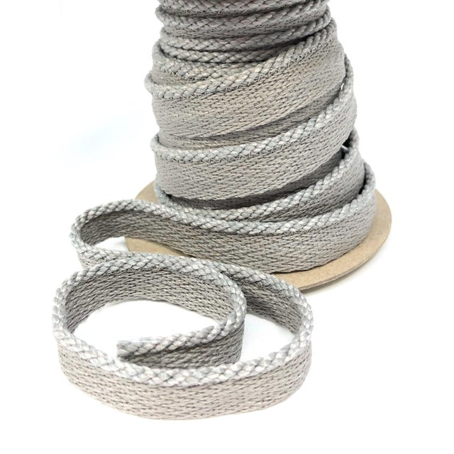 """Cabled Cord 1/8"""" Trim For Sale - Image 4 of 7"""