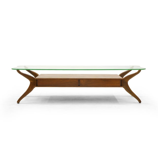 Wondrous Sculptural Coffee Table And Two End Tables Ocoug Best Dining Table And Chair Ideas Images Ocougorg
