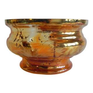Kosta Boda Glass Bowl For Sale