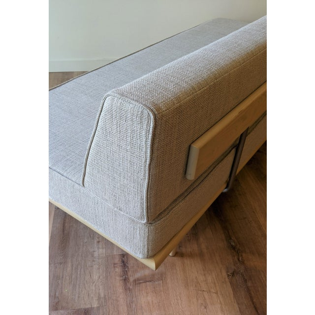 Nelson Daybed for Herman Miller For Sale - Image 9 of 13
