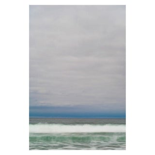 "Mo Gambill ""Horizon No. 6"" Unframed Photographic Print For Sale"