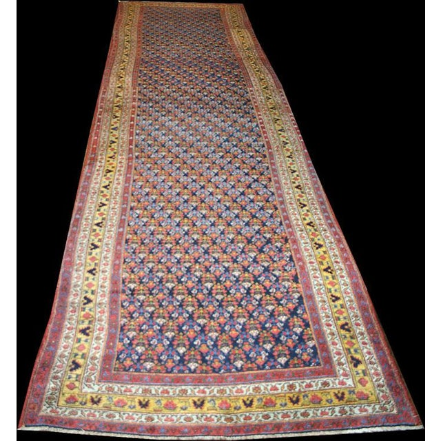 When it comes to long and narrow size rug, which, also is called gallery size, it becomes a very difficult task to find...