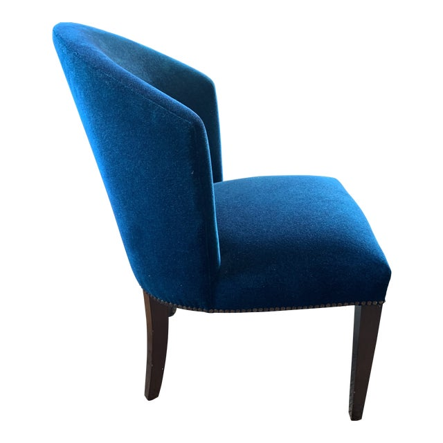 Artistic Frame Dining Room Chairs, Set of 8 For Sale
