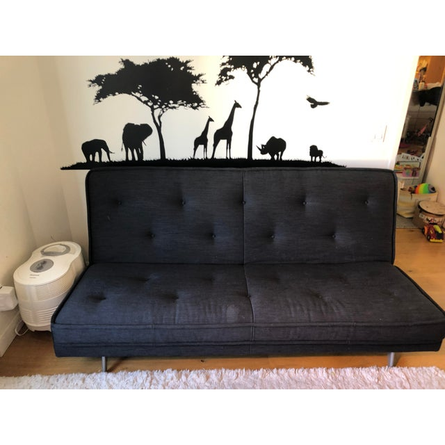 Modern Ligne Roset Nomade-Express Sofa For Sale In New York - Image 6 of 6