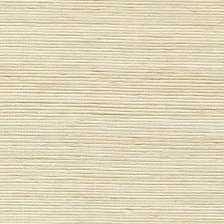 Maya Romanoff Abacadazzle Hand-Woven Abaca - Hand-Woven Abaca Wallcovering, 10 yds (9.1 m) For Sale