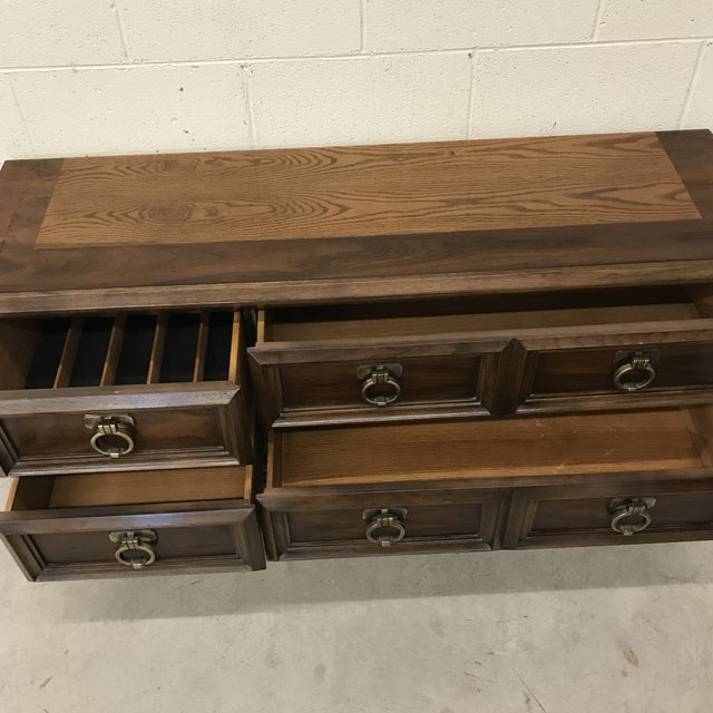 Thomasville Chest For Sale - Image 10 of 13