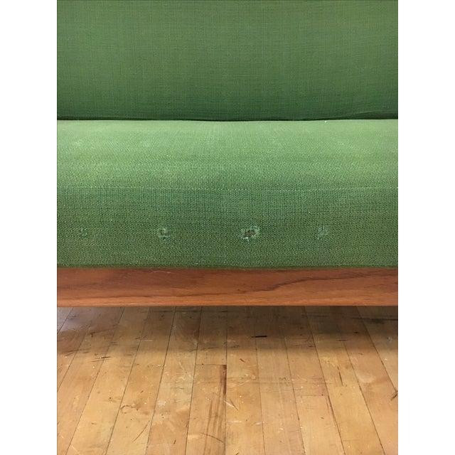 Grete Jalk Danish Sofas - A Pair - Image 9 of 9
