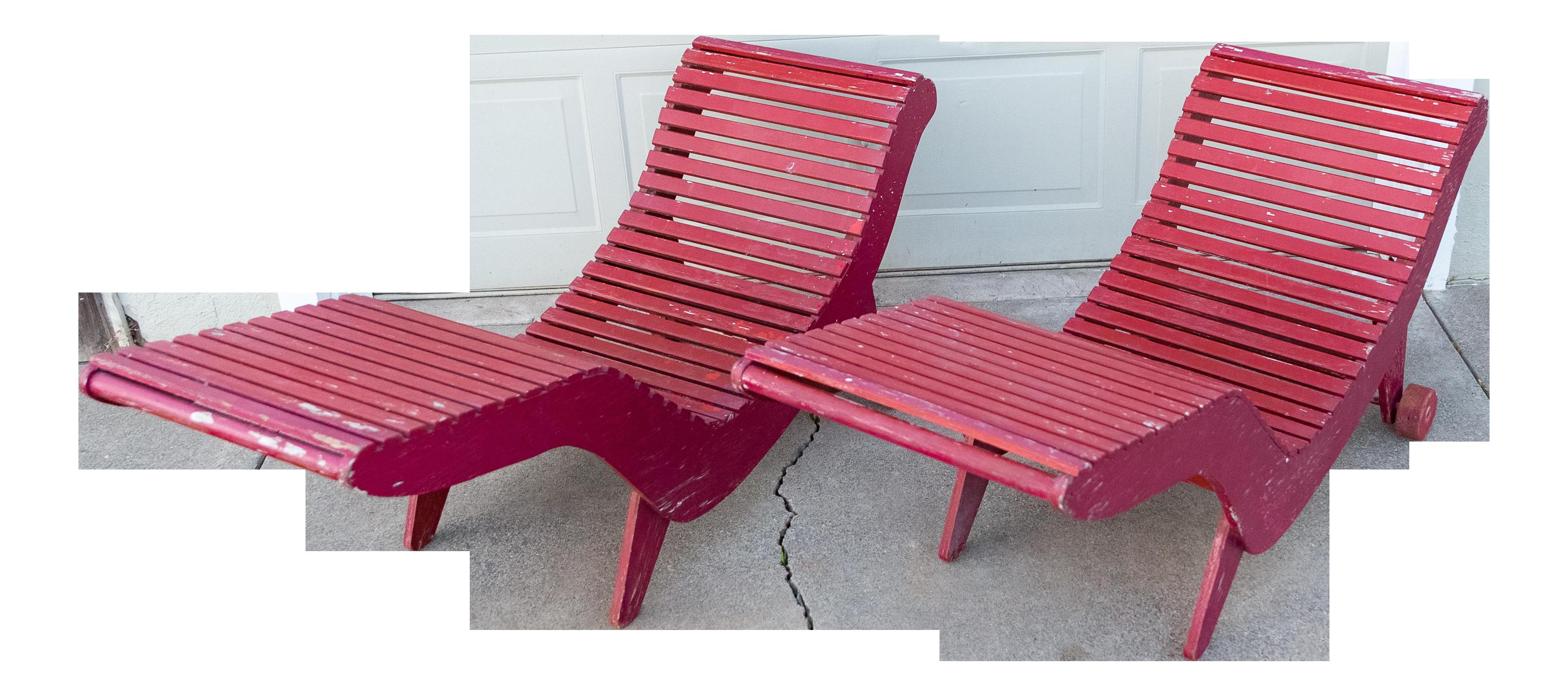 chaise matelasse trendy coussin de chaise matelass fidji. Black Bedroom Furniture Sets. Home Design Ideas