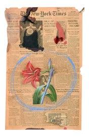 Image of Illustration Collage
