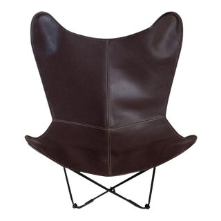 Argentine Import BKF Original Design Butterfly Chair