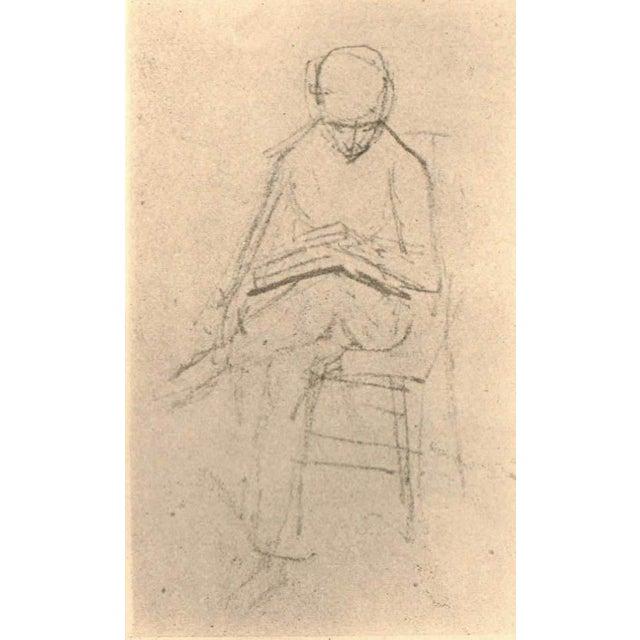 John Keats - Pair - Image 3 of 3