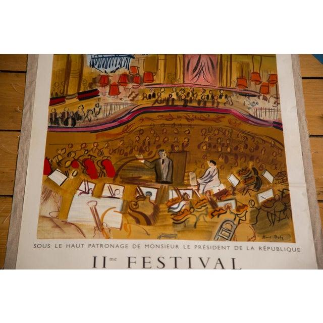 Ville De Vichy Poster - Image 2 of 4