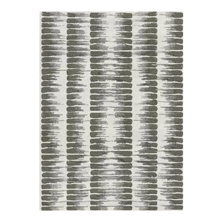 Quill 5' x 8' Rug - Olive For Sale