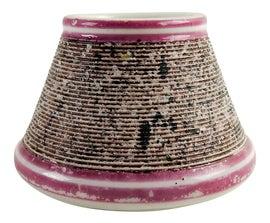 Image of Porcelain Ashtrays