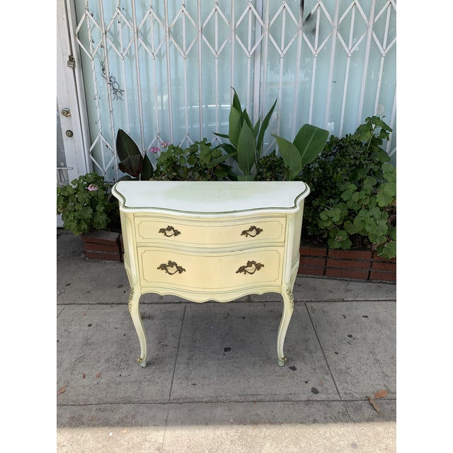 French Chest of Drawers For Sale - Image 12 of 12