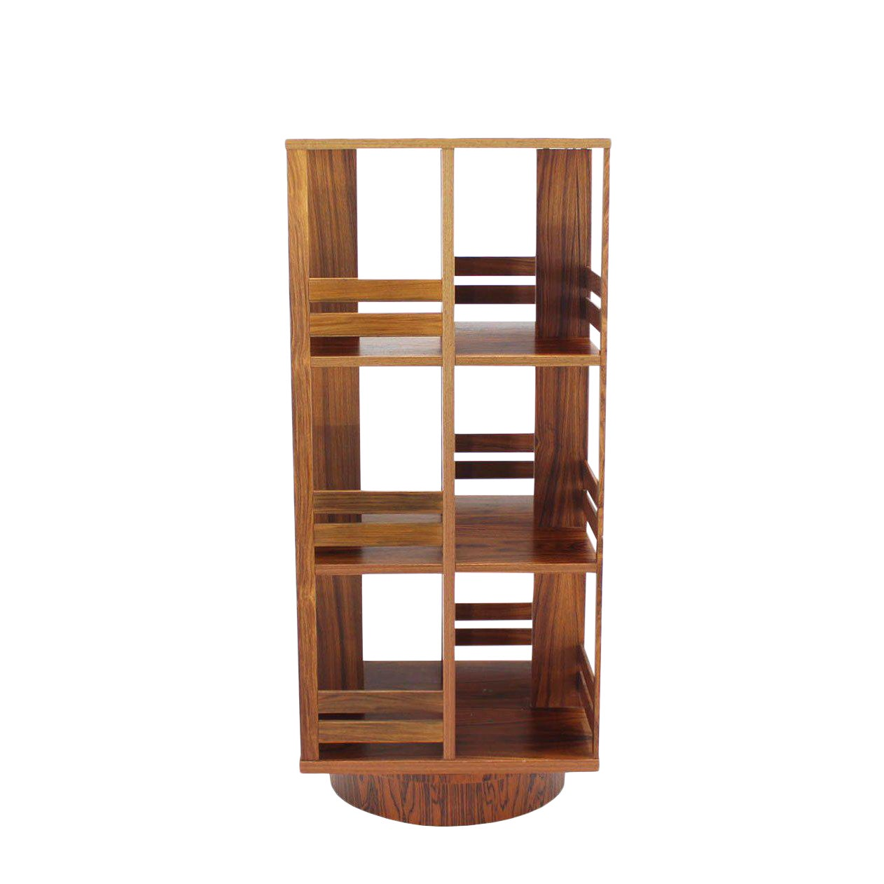 shelf pd w in pull cabinet wood tier a shop out h x rev