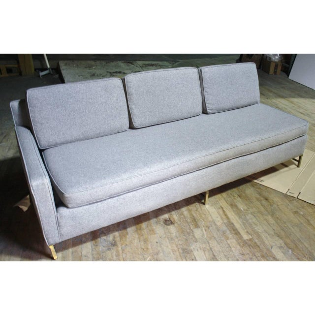 Paul McCobb Three-Piece Sectional Sofa for Directional - Image 8 of 8