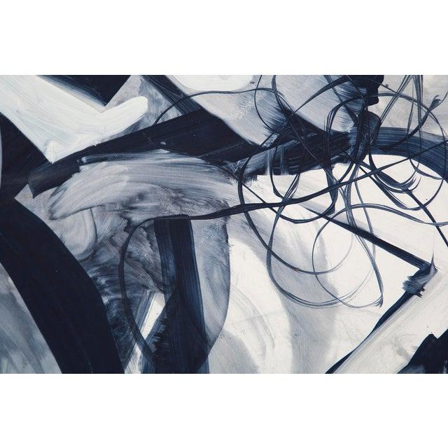 """2010s Ted Stanuga, """"Sleep"""" For Sale - Image 5 of 7"""