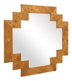 Image of Mid-Century Modern Mirrors