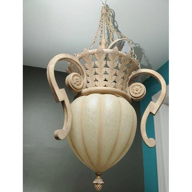 Fine Art Lamps Pendant Light - Image 2 of 2