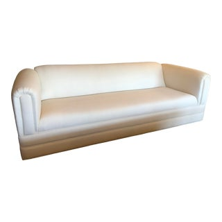 1950s Mid-Century Sofa by Thomasville For Sale