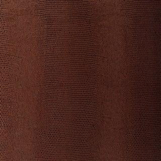Sample - Schumacher Lizard Wallpaper in Java For Sale