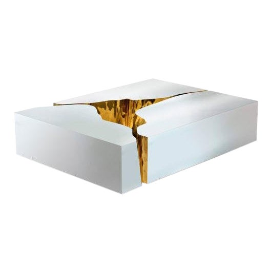 Lapiaz Coffee Table From Covet Paris For Sale