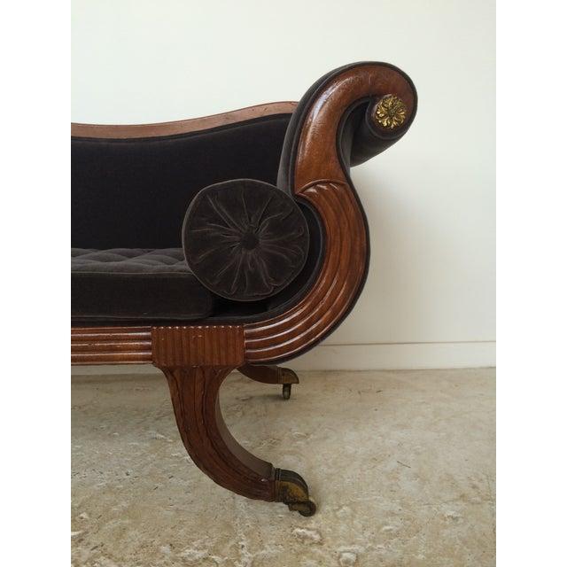 Recaimer Chaise Lounge Chair - Image 4 of 8