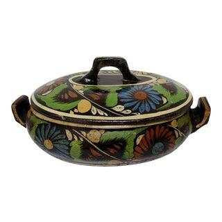 Vintage Mexican Casserole