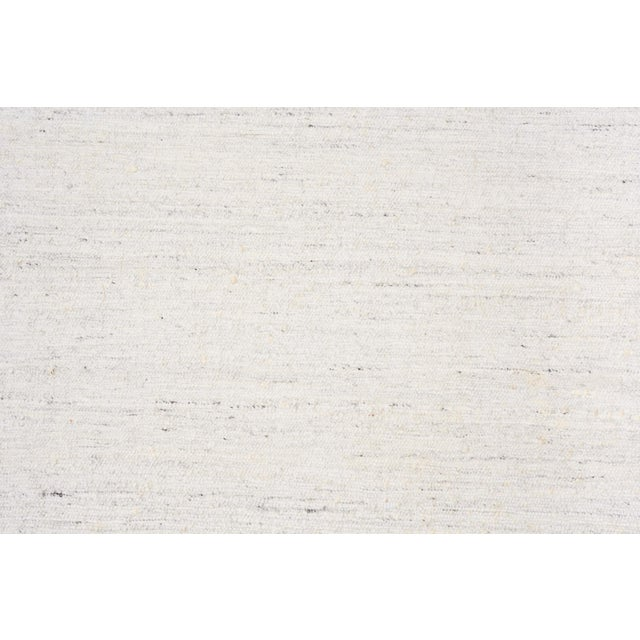 Schumacher Schumacher Marstrand Hand-Woven Area Rug, Patterson Flynn Martin For Sale - Image 4 of 8