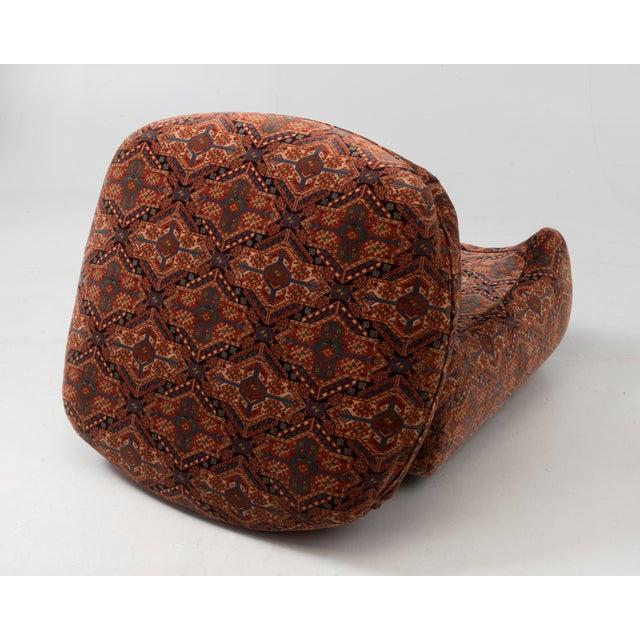 Billy Baldwin Turkish Ottoman For Sale - Image 10 of 12