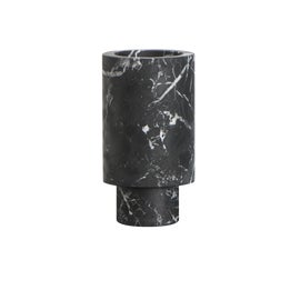 Image of Newly Made Marble Vases