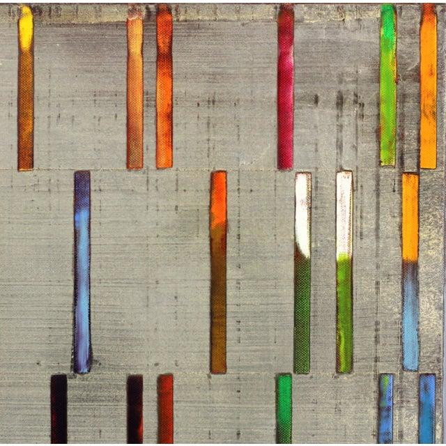 Little Code by Petra Rös-Nickel - Image 6 of 9