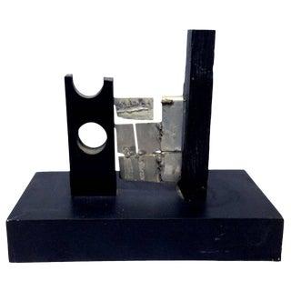 """""""Passages"""" Sculpture For Sale"""